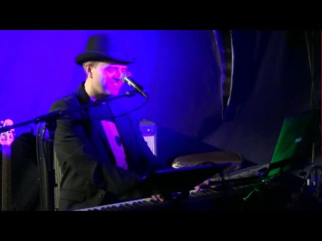 «Les Boucles des dames» : extrait du concert à La Rumeur (03.02.18)