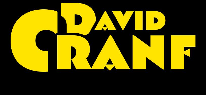 David Cranf